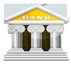 savings account bank